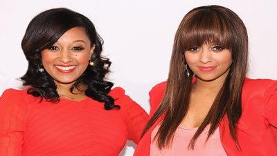 Celeb Beauty: Tia and Tamera's Beauty Evolution