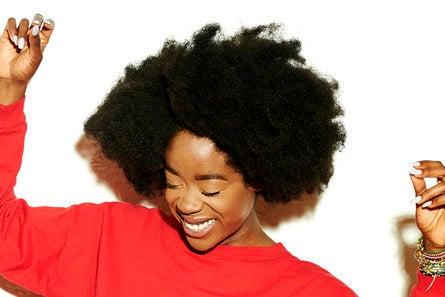 4c Hair Tips Essence