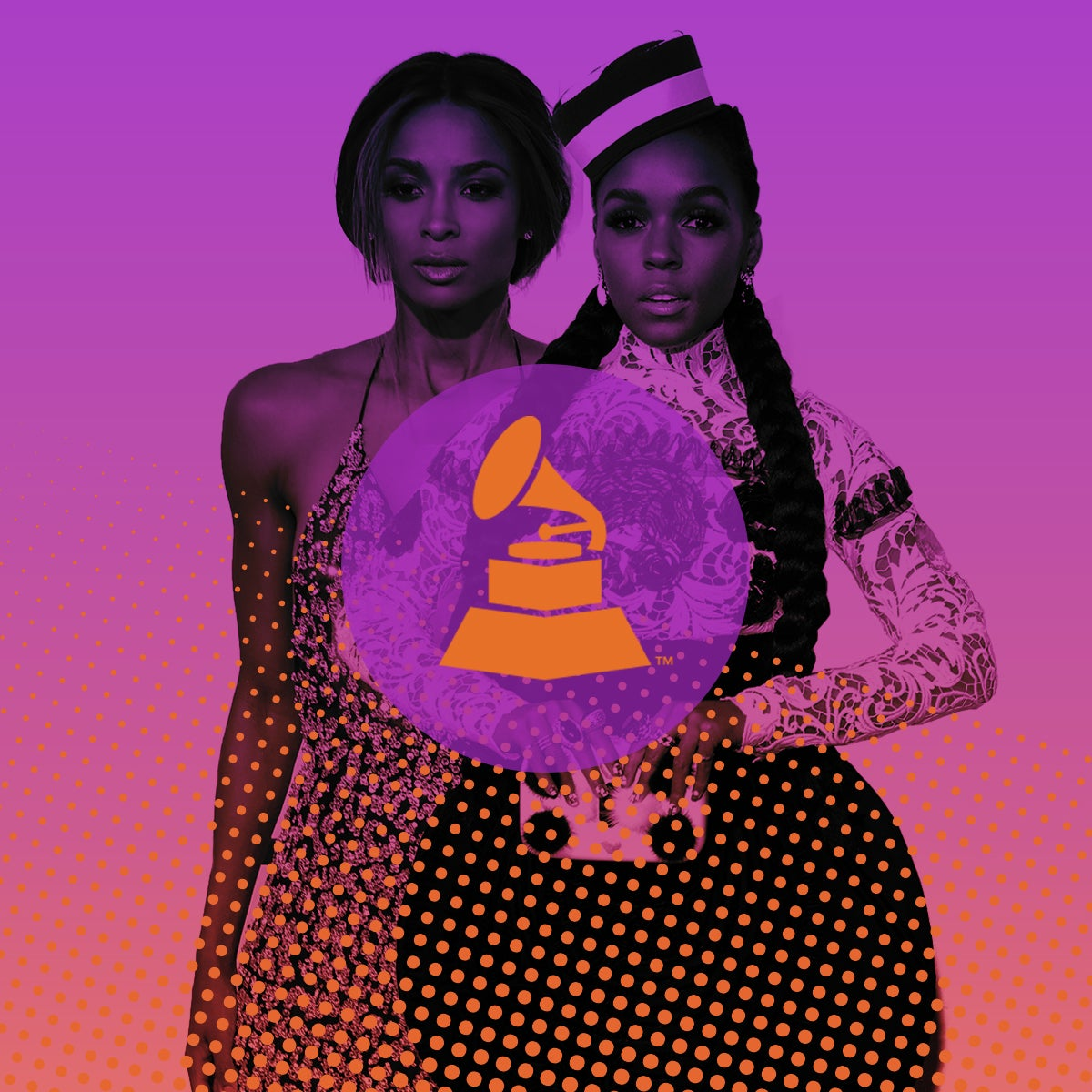 Watch Grammy Awards Coverage for ESSENCE Magazine