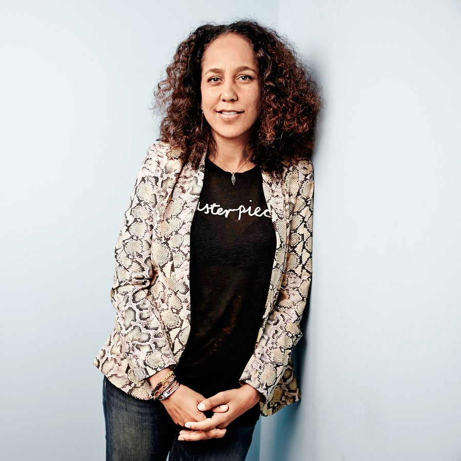 Sony Taps Gina Prince-Bythewood To Helm 'Spider-Man' Spin-Off