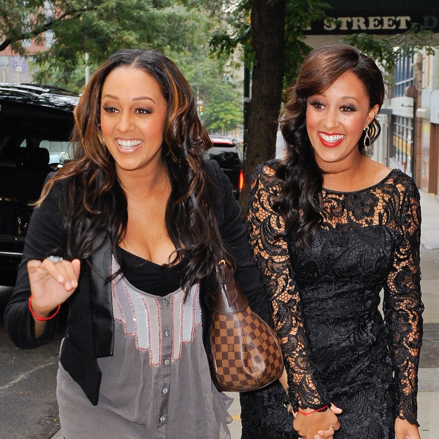 'Tia and Tamera' Renewed for Second Season
