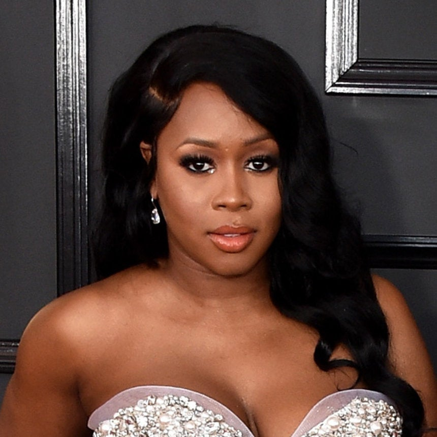 "Remy Ma Talks Nicki Minaj Beef On 'Wendy Williams': ""I Said What I Said"""