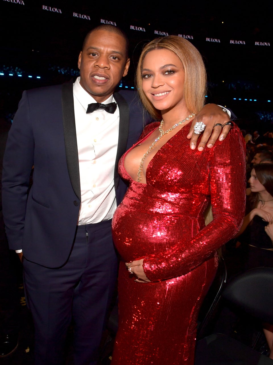 We're 100 Percent Here For Beyoncé And Jay Z's Alleged Delivery Demands