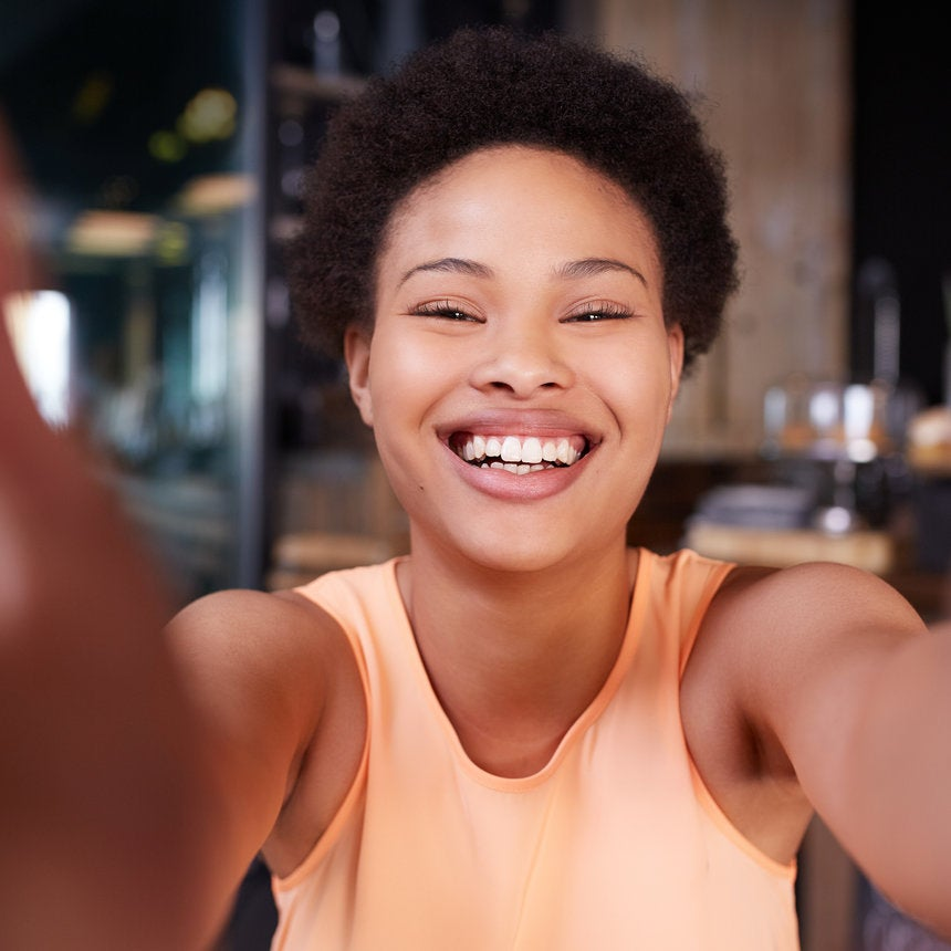 Doing It For The 'Gram: The Real CostOf Self-Love
