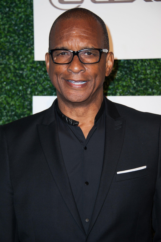 'Moesha' Co-Creator is Bringing a New Show to Fox