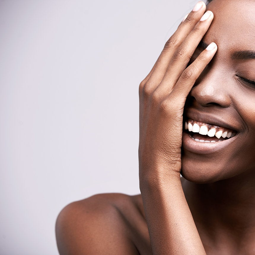 7 Things The Paul Wharton Beauty Line Does For Black Skin