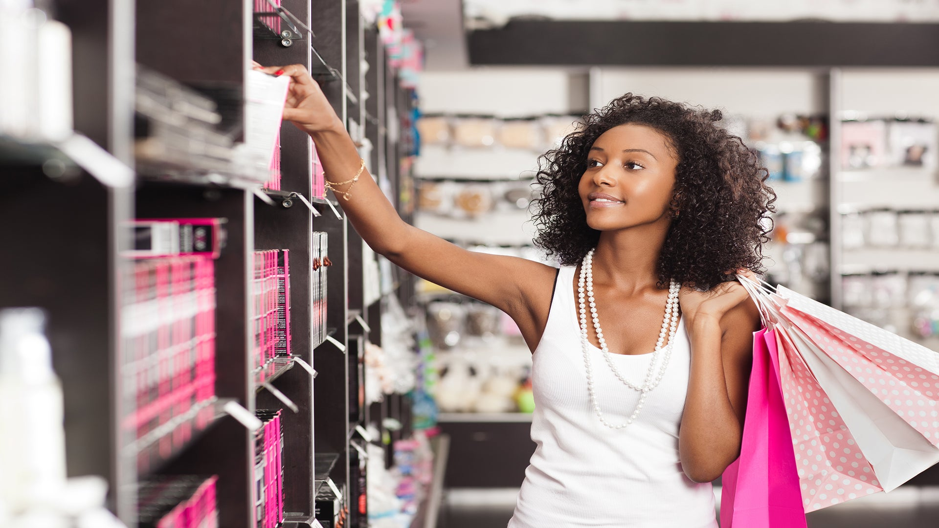 How To Read Intimidating Hair Product Labels
