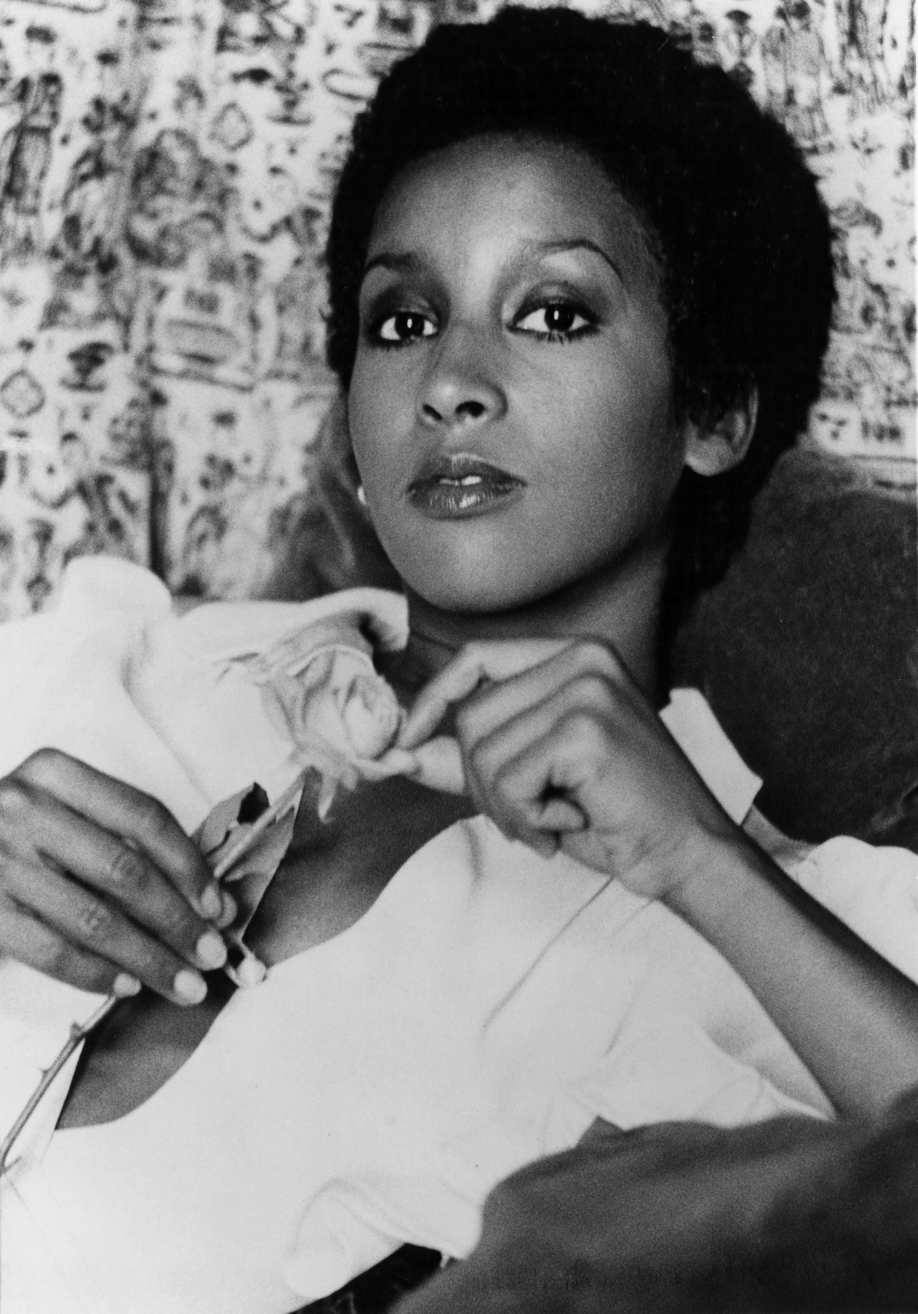 Marsha Hunt Archives - Movies & Autographed Portraits