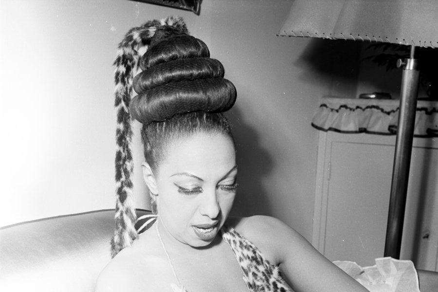 Stupendous Harlem Renaissance Hairstyles Essence Schematic Wiring Diagrams Amerangerunnerswayorg