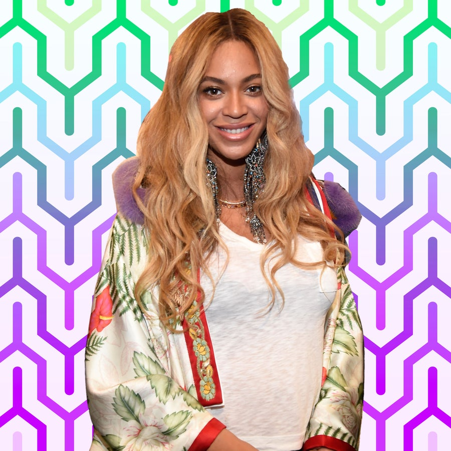 All Of The Ways (We Imagine) Beyoncé Could Announce The Birth Of Her Twins