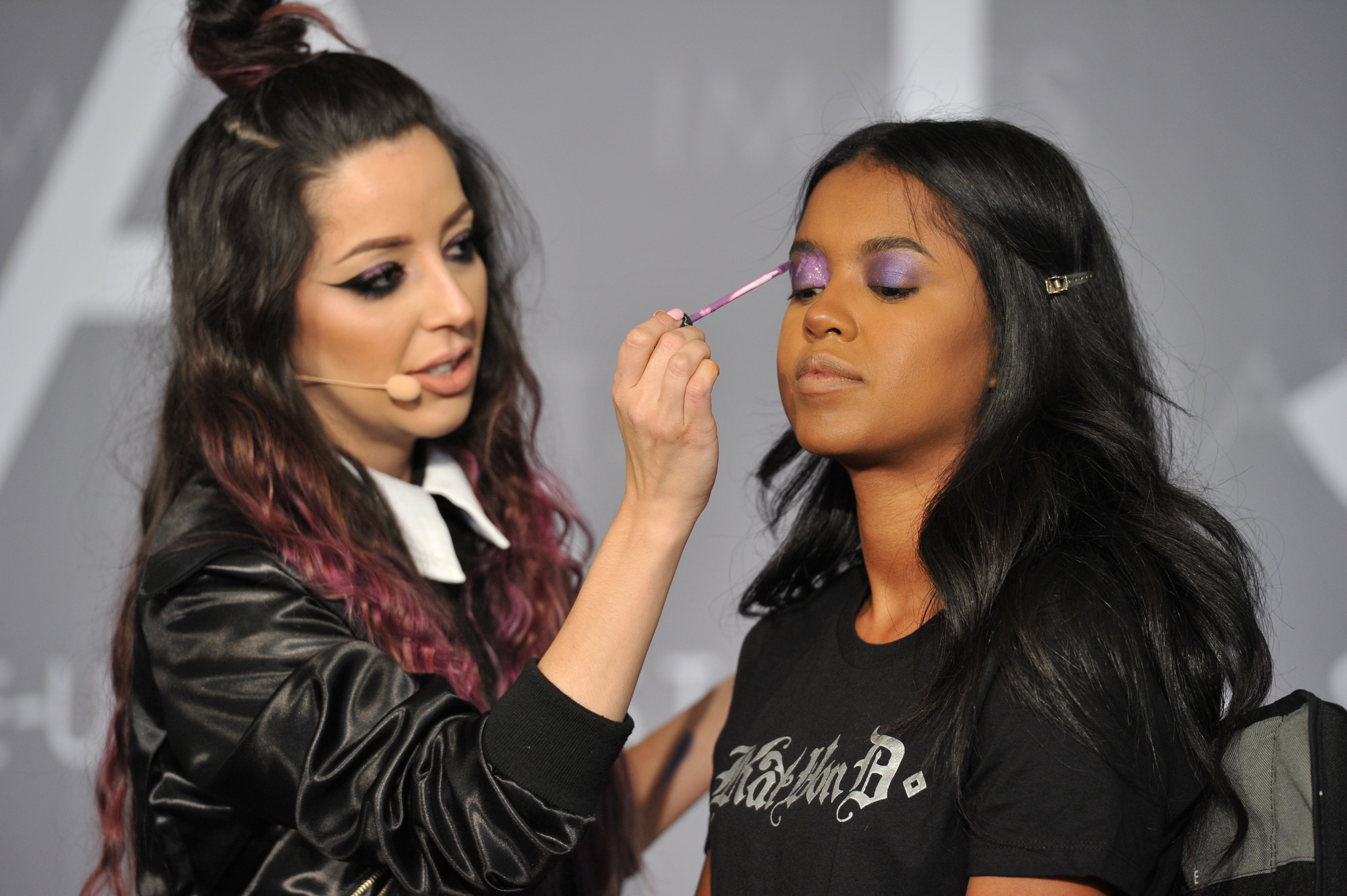13 Classes, Conferences and Workshops That Will Sharpen Your Beauty Skills