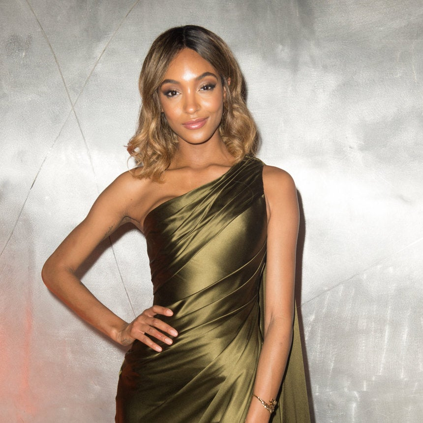 Solange, Kelly Rowland and Zoe Kravtiz Top Our Best Dressed List of the Week