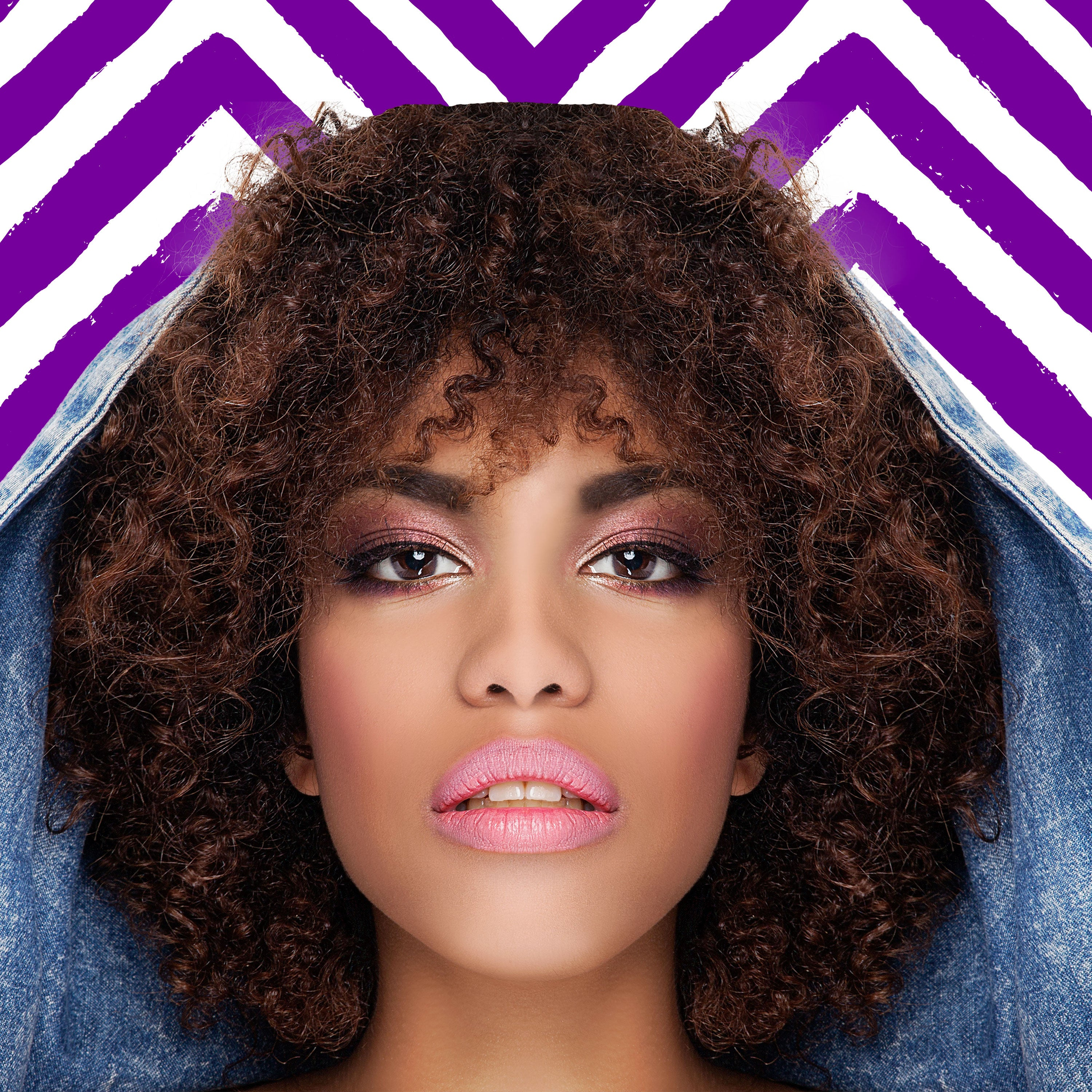 17 Underrated Curly Hair Products From Sephora