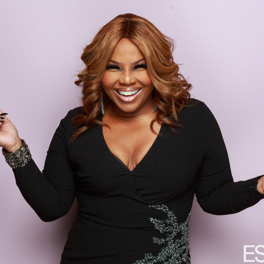 'Love & Hip Hop' Executive Producer Mona Scott-Young Lands New Deal To Bring Us More Reality TV