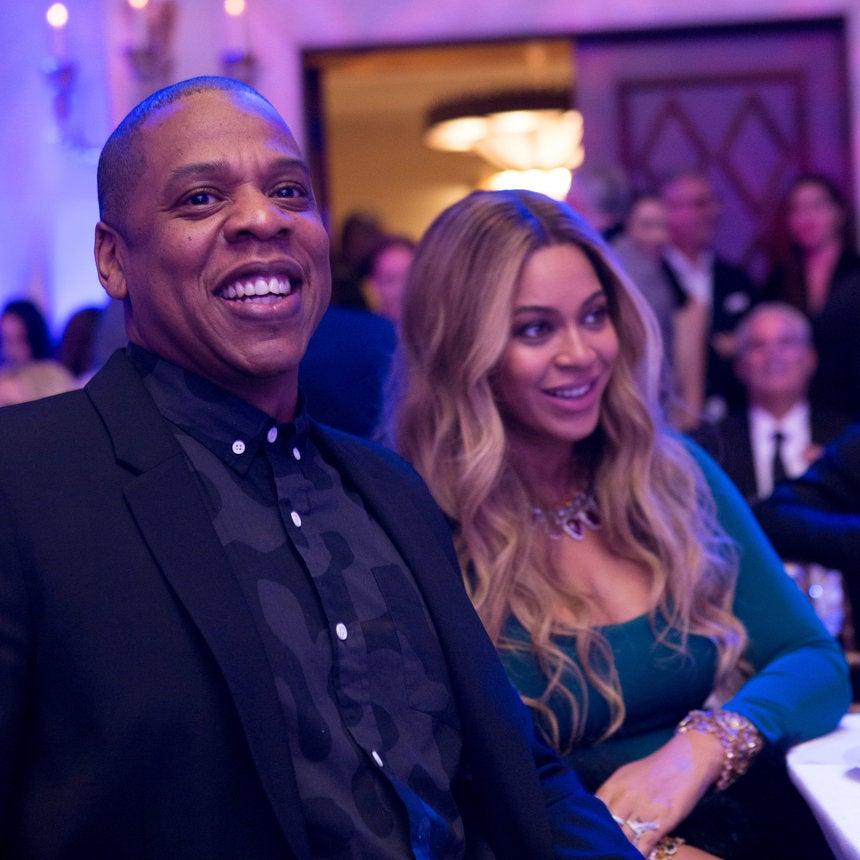 Beyoncé And Jay Z Just Bid $120 Million On ALos Angeles Mansion