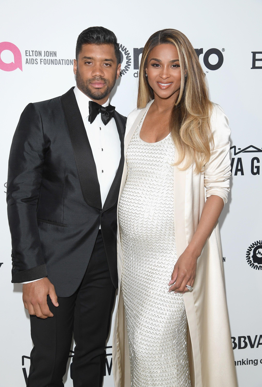 Black Celebrity Couples - in.pinterest.com