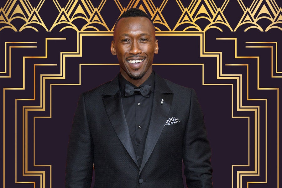 Mahershala Ali Becomes First Muslim To Win Best Supporting Actor ...