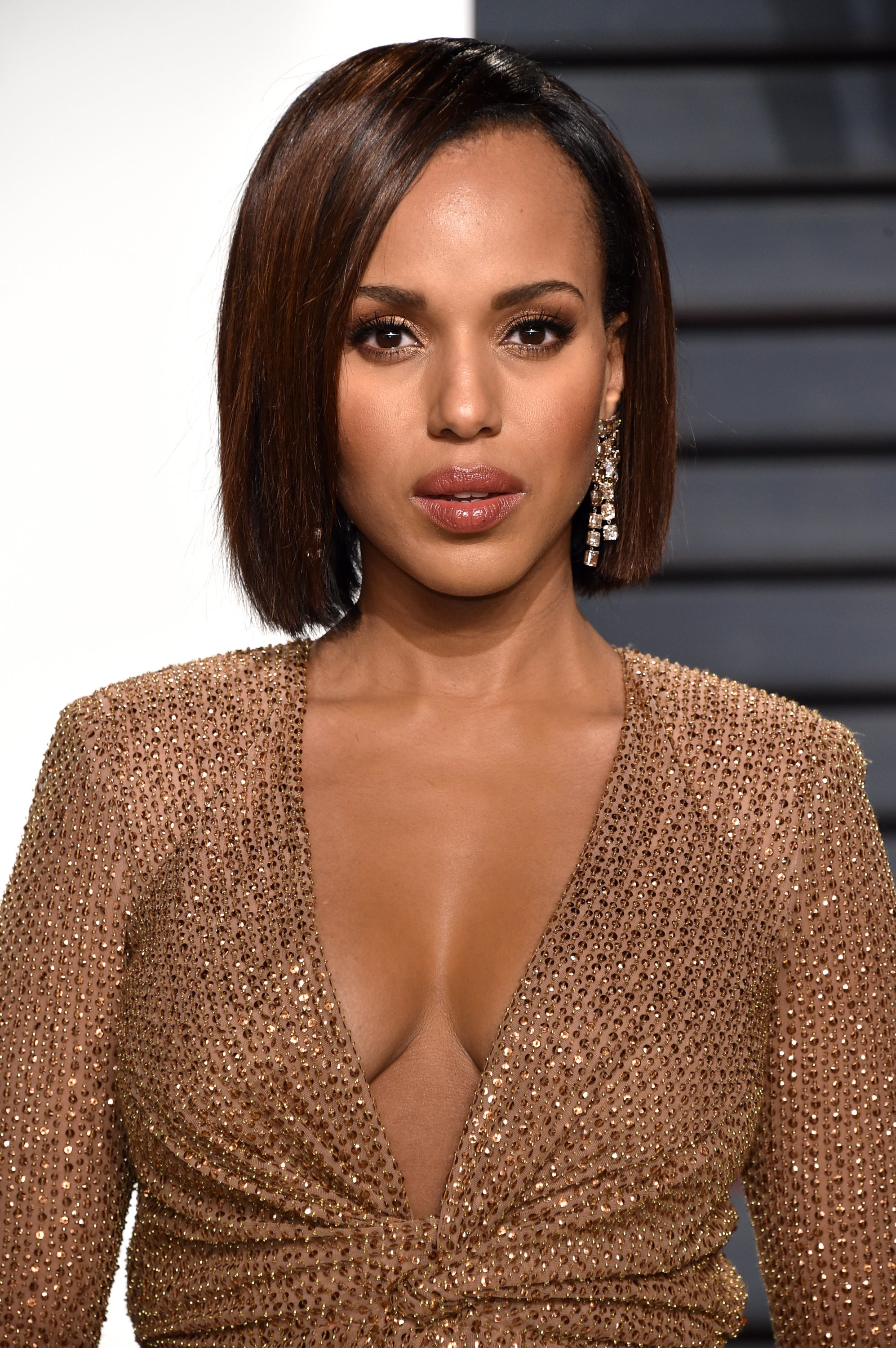 Video Kerry Washington nude (26 foto and video), Topless, Leaked, Twitter, legs 2006