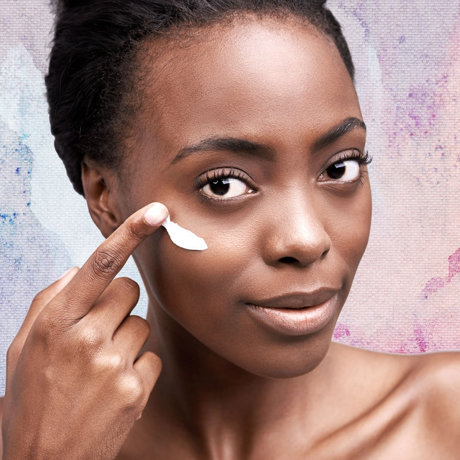 Tip Tuesday: 3 Things To Remember About Skin Care In Your Late 20s