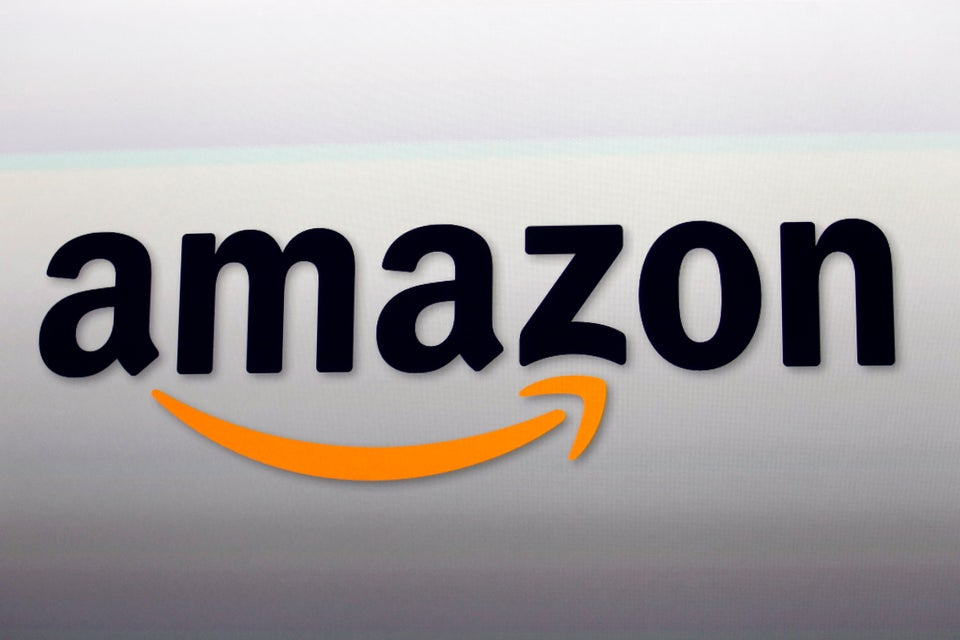 Amazon Is Offering A Discount Code To All Customers For One Day Only