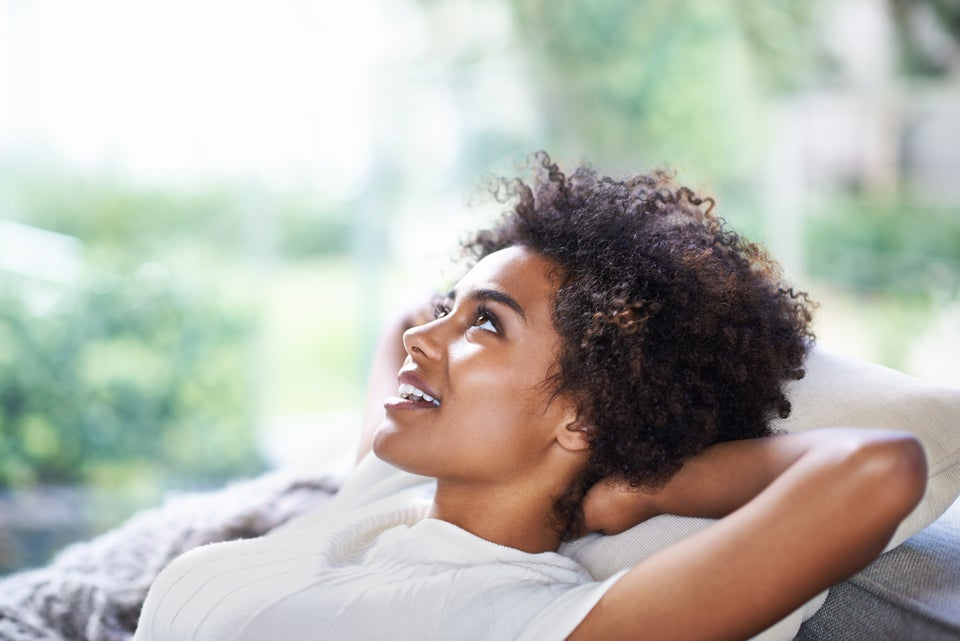 How to Rewire Your Negative Thinking Habits and Feel Happier