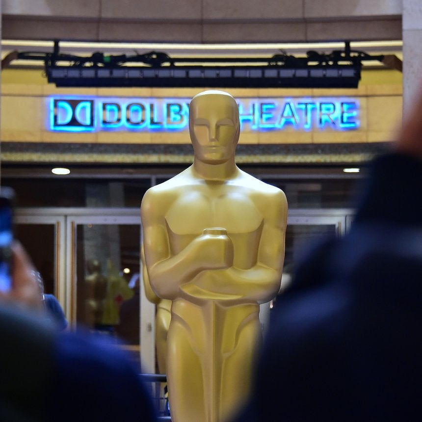 Read The Academy's Statement OnThe Oscars Best Picture Mix-Up