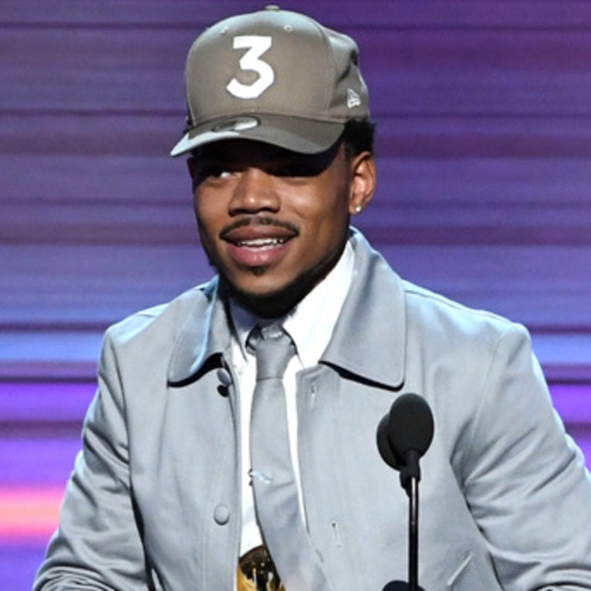 """From Lauryn Hill To Chance The Rapper — It's Been 18 Years Since A Black Hip-Hop Artist Won A """"Best New Artist"""" Grammy"""