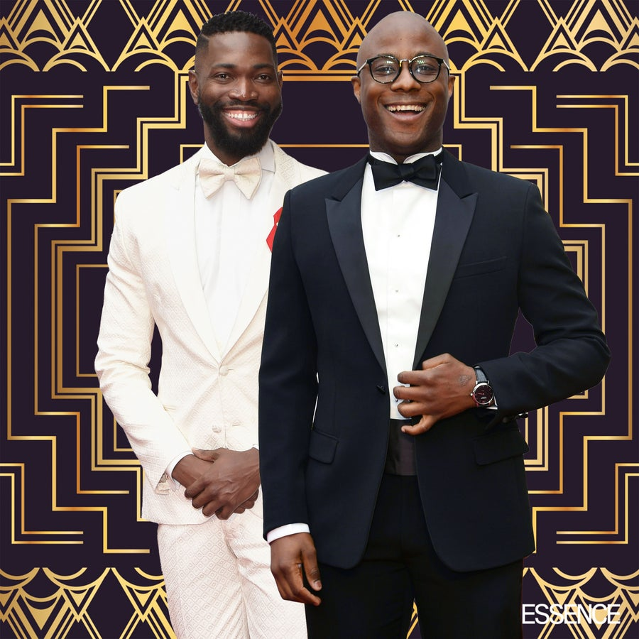 """Critically-Acclaimed 'Moonlight"""" Wins Best Picture At 2017 Academy Awards"""