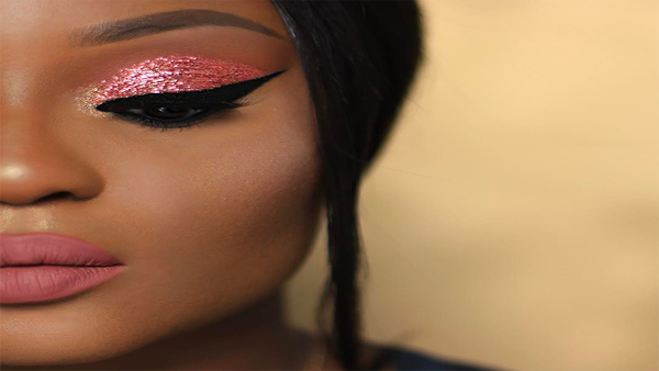 13 Insta-Makeup Looks That Will Get You Excited For Valentine's Date Night