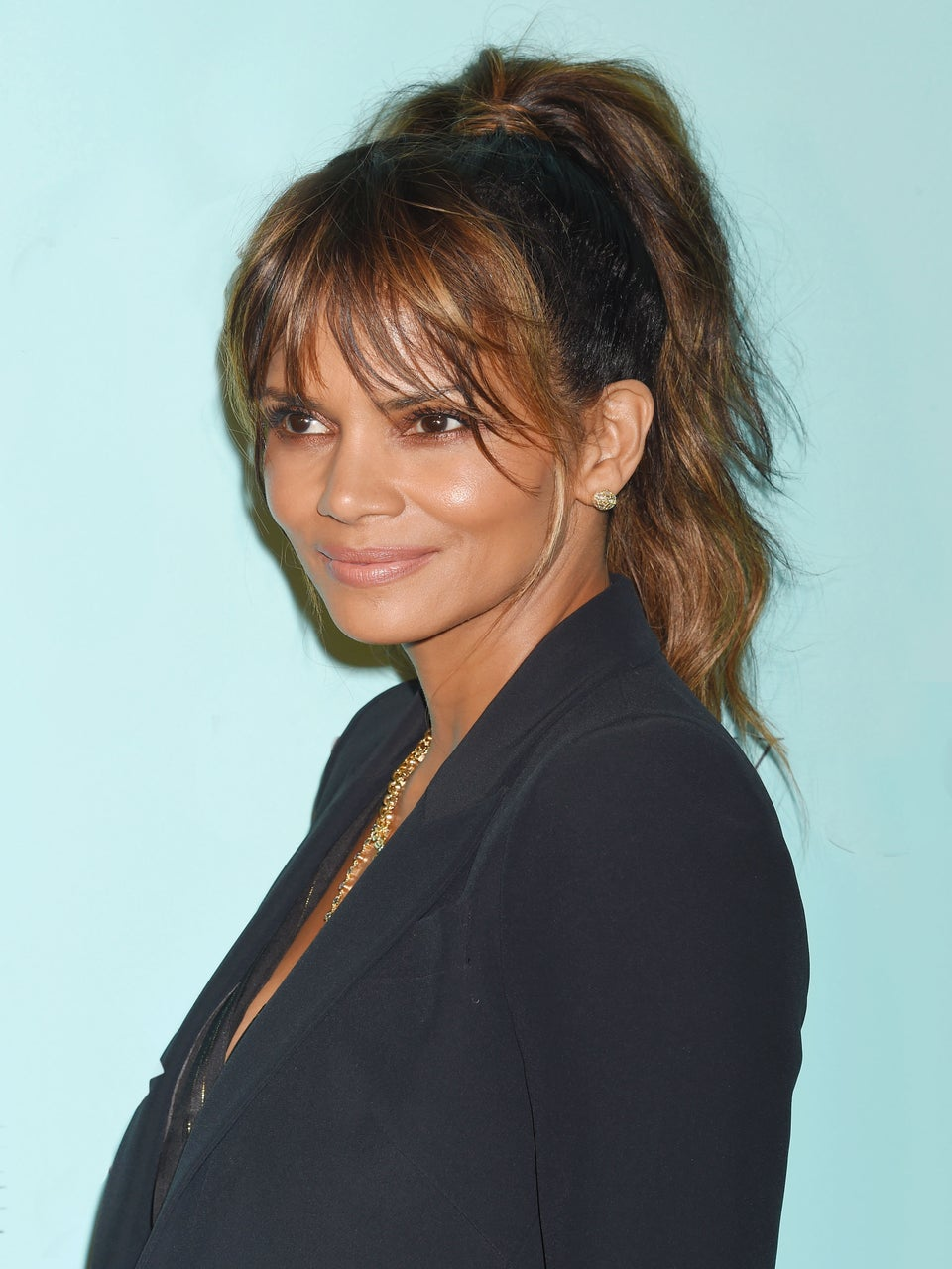 Halle Berry Opens Up About Feeling 'Guilty' After 3 Divorces: 'I've Suffered a Lot of Pain and Anguish'