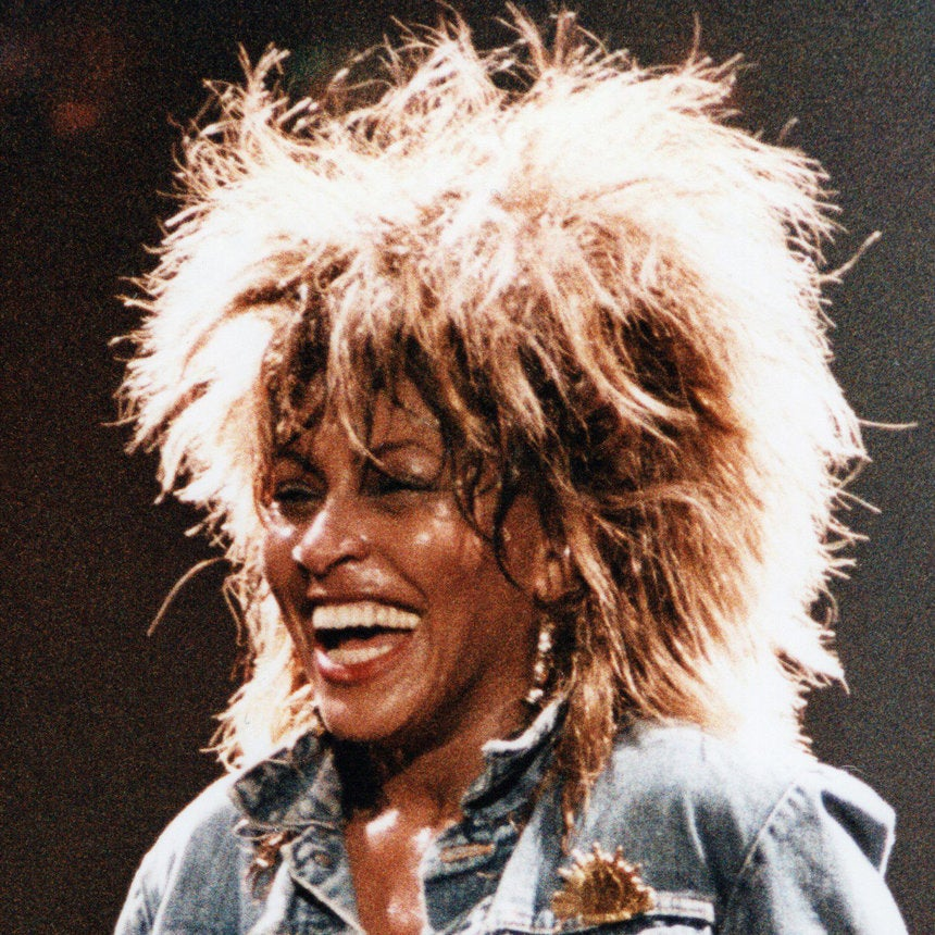 Watch #InMyFeed: ESSENCE Editors Discuss Tina Turner's Musical And More