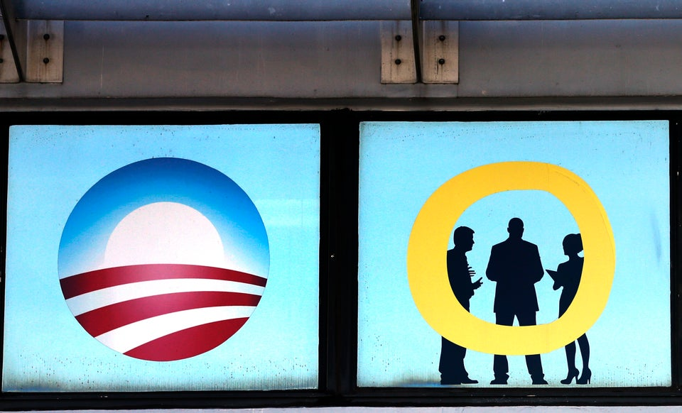 Poll: A Third of Americans Don't Know Obamacare and the Affordable Care Act Are the Same Thing