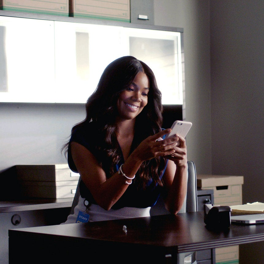 'Being Mary Jane' Recap - Season 4 Episode 7: Solutions to Problems