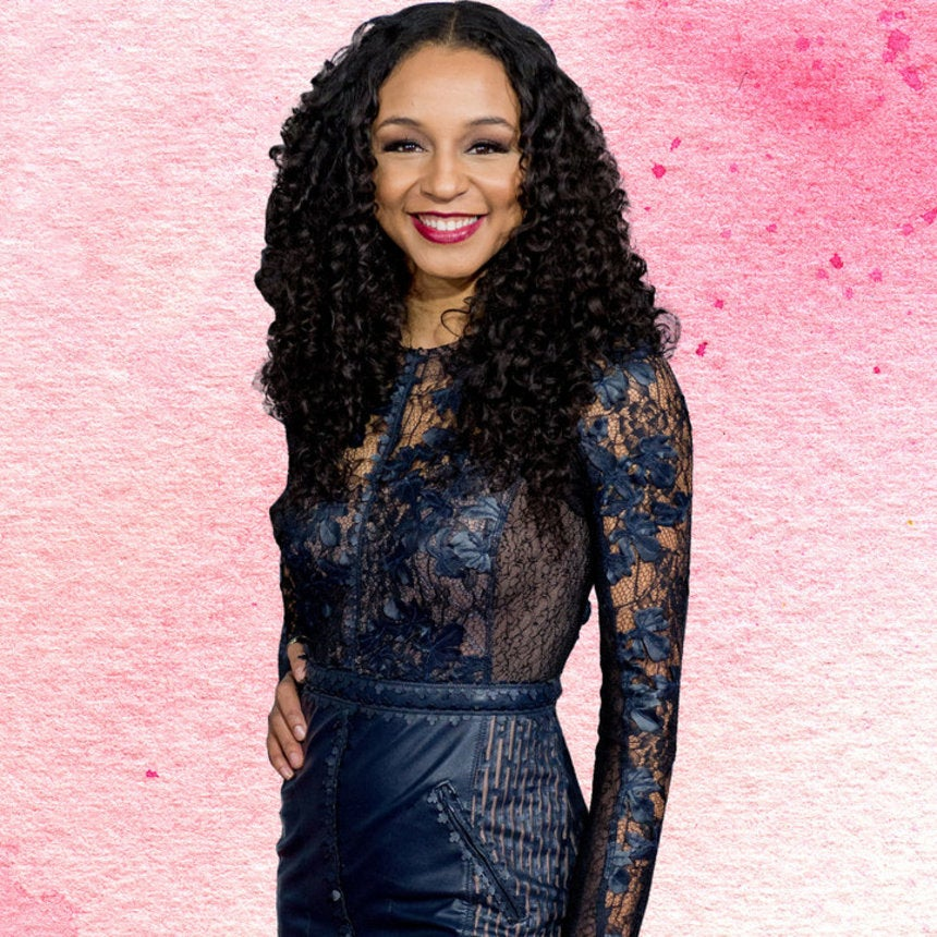 'Straight Outta Compton' Actress Carra Patterson Joins the August Wilson Revolution in 'Jitney' on Broadway