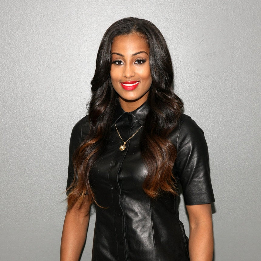 WNBA Star Skylar Diggins Spotlights Young Star Athletes on 'Little Ballers Indiana'