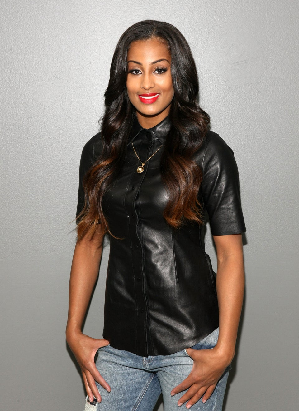 WNBA Star Skylar Diggins Spotlights Young Star Athletes on 'Little Ballers Indiana'
