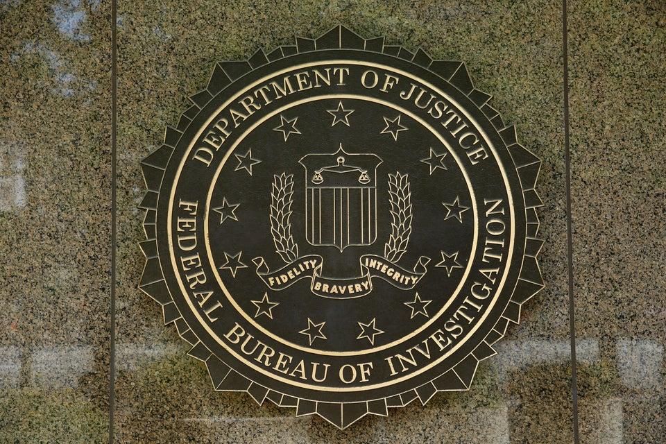 Family of Black Muslim Teen Found Hanging Asks FBI To Investigate