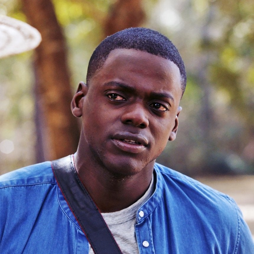 7 Times 'Get Out' Got Racial Microaggression Right