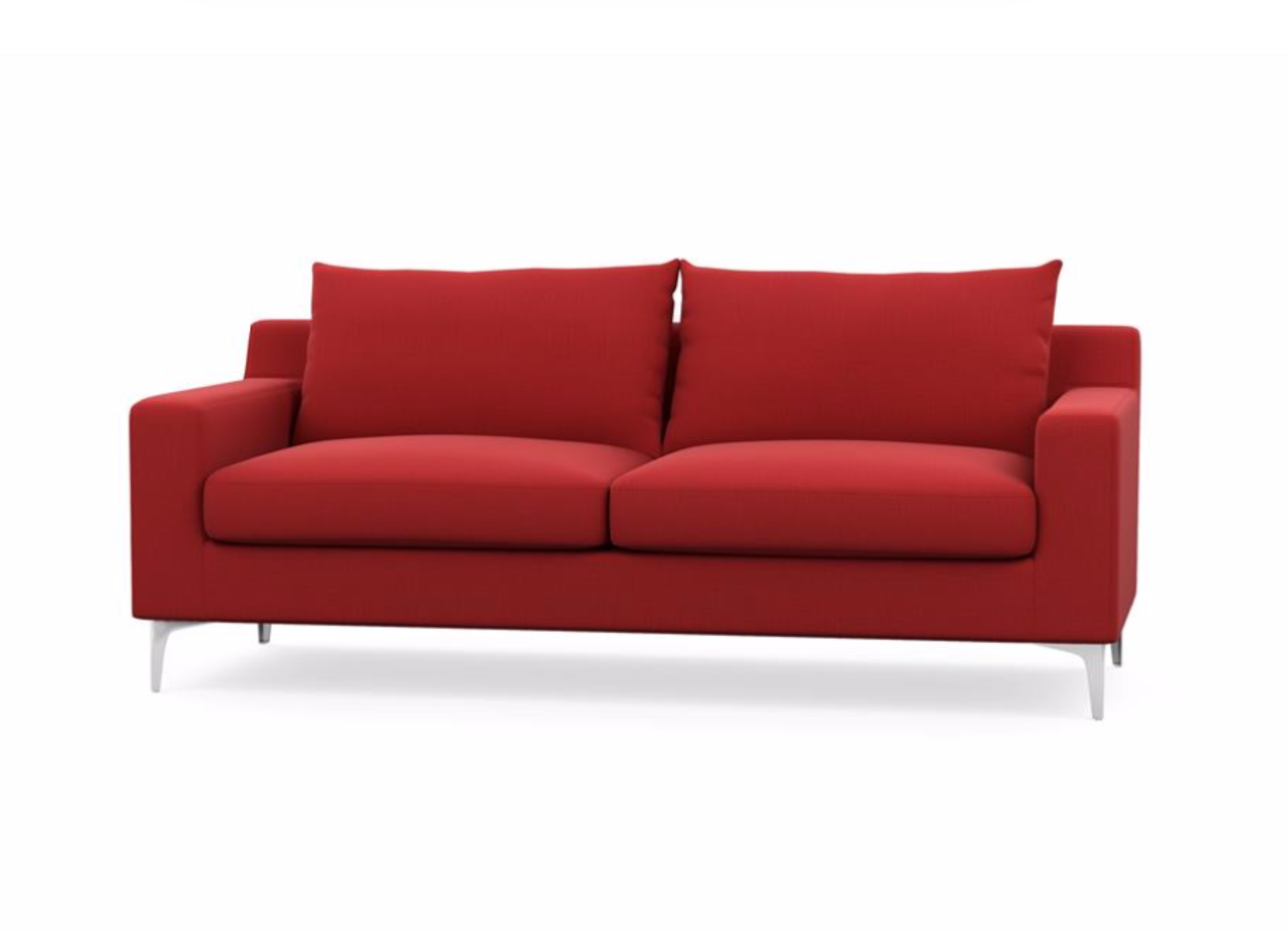 Best Small Couches For Apartment Essence