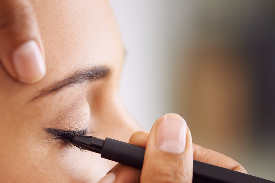 Pencil Them In! The Best Pencil Makeup Products On The Market