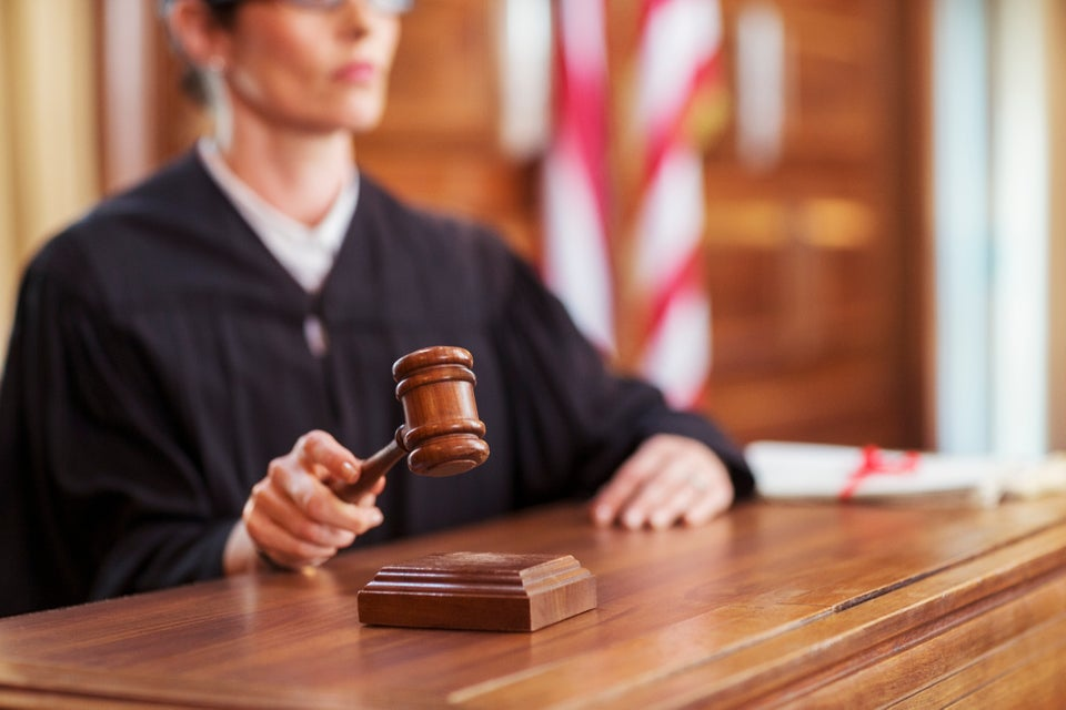 Judge Blocks Rule Forcing Women Seeking Abortions In Indiana To Get Ultrasounds