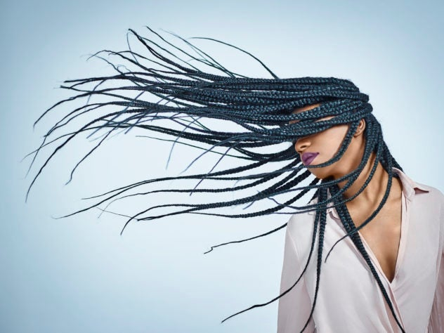 How To Know When Your Protective Style Has Stopped Doing Its Job