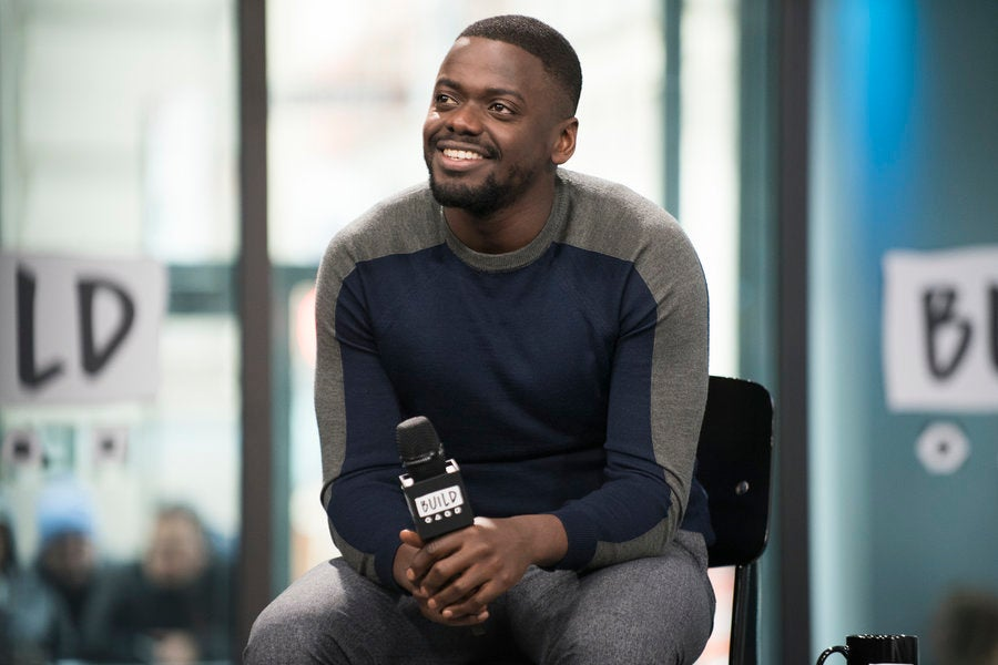 5 Things To Know About Daniel Kaluuya - Essence