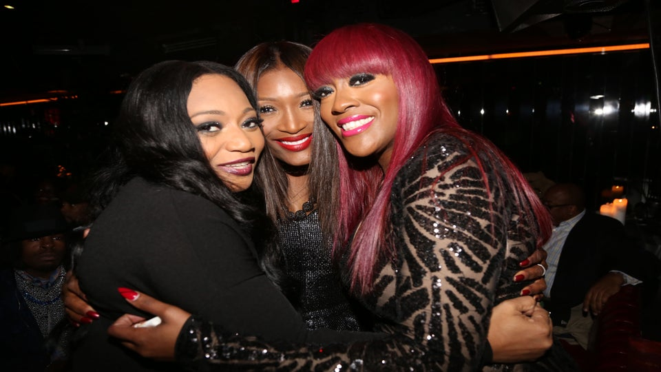 An SWV Biopic Is In The Works