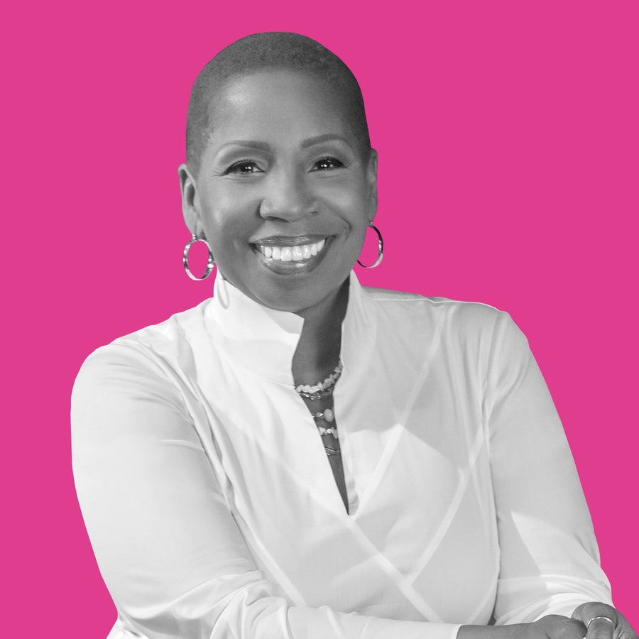 ESSENCE Fest Empowerment Stage To Feature Iyanla Vanzant, Congresswoman Maxine Waters,Ava DuVernay, Dr. Cissy Houston, & More!