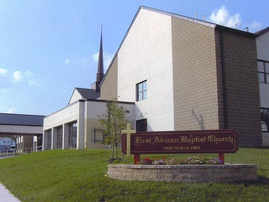Won't He Do It: Anonymous Donor Pays Off Pennsylvania Church's $4 Million Mortgage