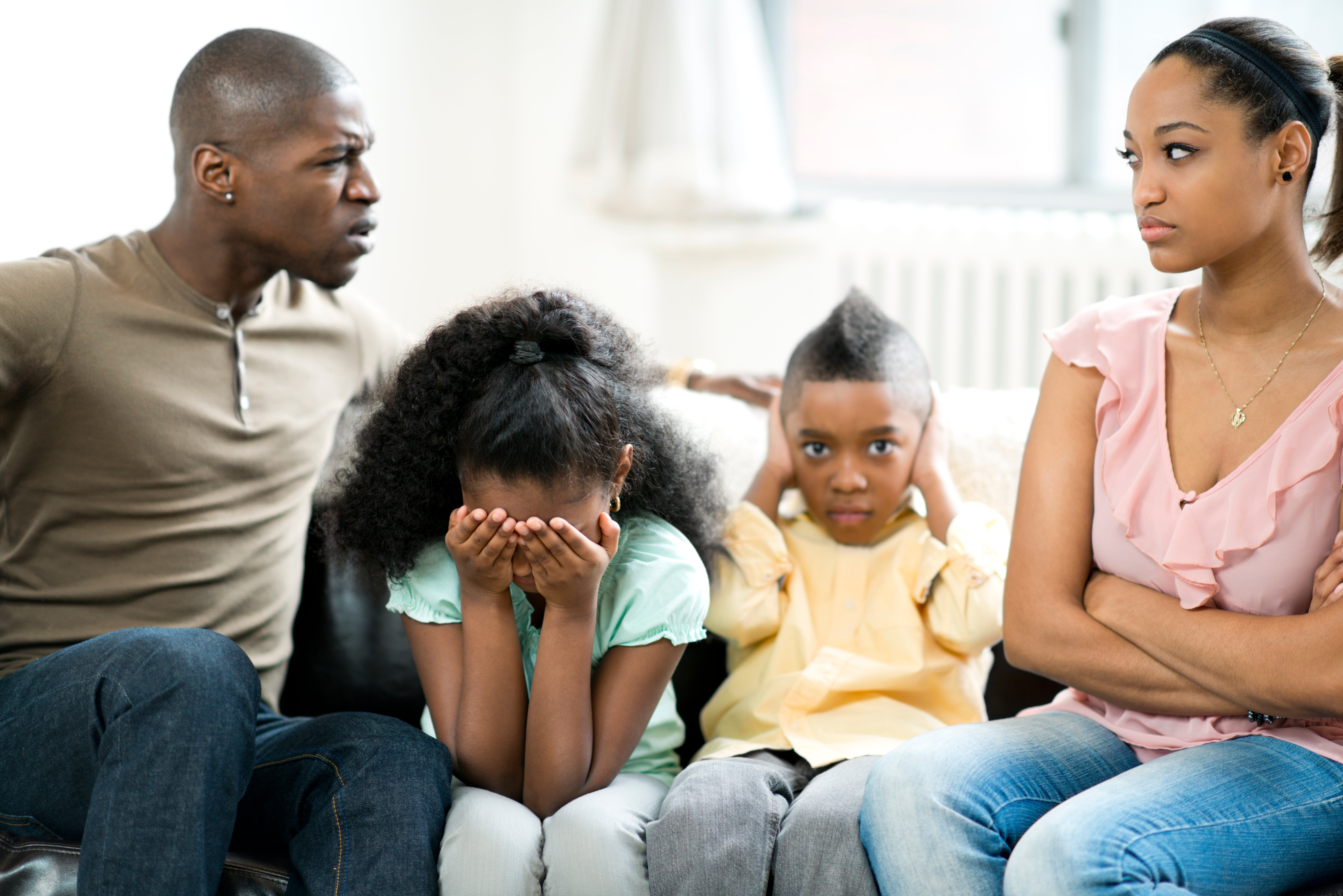 what causes marriages to fail