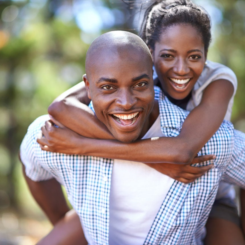 10 Easy Ways to Put Your Lover In A Good Mood