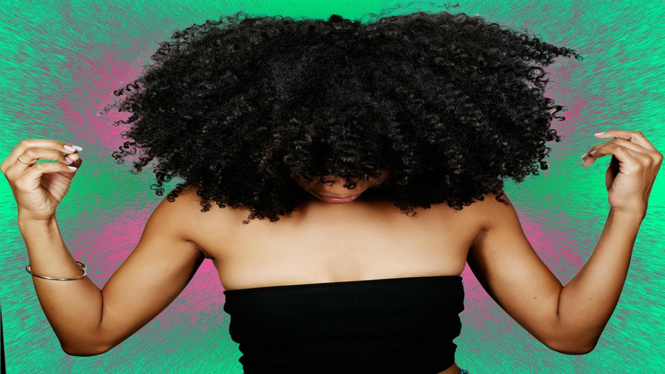 Best Protein Treatments For Textured Hair