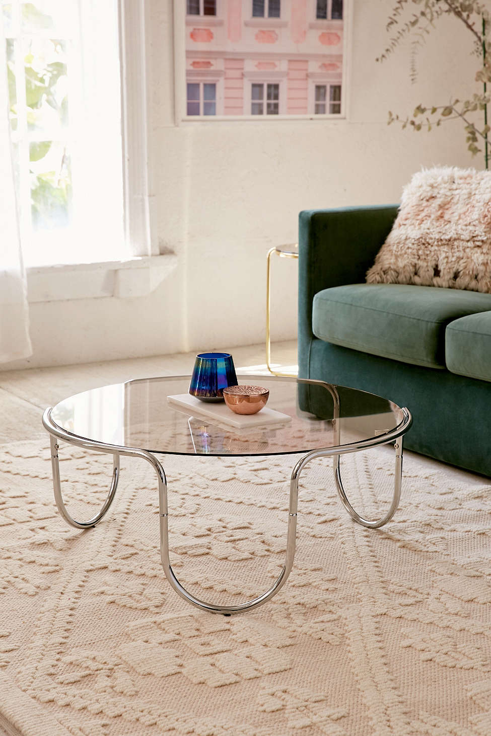 Best Coffee Tables Under $200   Essence